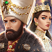 Download Game of Sultans 1.7.01 APK