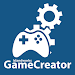 Download GameCreator 1.0.205 APK
