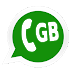 Download Gbwhatsapp 1.0 APK
