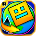 Download Geometry Dash World 1.03 APK