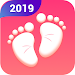 Download Ovulation Calendar & Fertility 1.023 APK