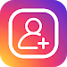 Download Get Followers for Insta 2019 1.1.5 APK