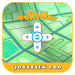 Download Get Joystick For Pokem Go Prank 3.3 APK