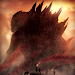 Download Godzilla: Strike Zone 1.0.1 APK