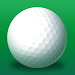 Download Golf Academy Student 1.0 APK