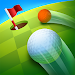 Download Golf Battle 1.7.0 APK