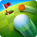 Download Golf Battle 1.3.0 APK