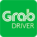 Download Grab Driver 5.61.1 APK