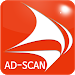 Download Grato Ads Scanner(AirPush) 1.1.1 APK