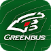 Download Greenbus Thailand 2.25 APK