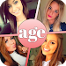 Download Guess Her Age Challenge ? 3.1.2dk APK