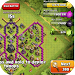 Guide For Clash of Clan Coc