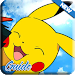 Guide Pokemon Duel