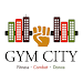 Download Gym City Derby 1.0.0 APK