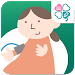 HBPnote -Become healthier-