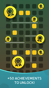 screenshot of Harmony: Relaxing Music Puzzles version 3.4