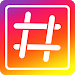 Tags for Instagram - #tags for get more likes