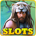 Hercules - Slot Game