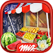 Download Hidden Objects Grocery Store – Find Hidden Things 2.1.1 APK