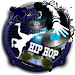 Download Hip Hop Dj Beat Maker 4.3 APK