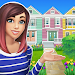 Home Street – Home Design Game