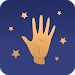 Horoscope 2019 and Palmistry - Everyday Prediction