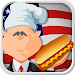 Download Hot Dog Bush 1.6.0 APK