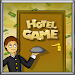 Download Hotel Game for Customers 5.0 APK