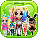Download How To Draw Cute Famous 6.0 APK