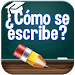 Download How to write? Right Words - ES 2.0.1 APK