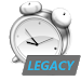 Download I Can't Wake Up! Legacy 3.6.1 APK