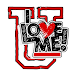 Download I Love Me! University 2.61 APK