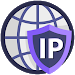 IP Tools - Router Admin Setup & Network Utilities