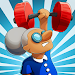 Download Idle Granny — Win Robux for Roblox platform 1.85 APK