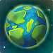 Download Idle Planet Miner 1.0.0 APK