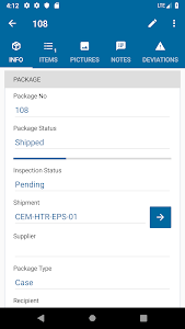 screenshot of Insite LMS version 6.2.6