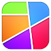 Download PicFrame - Photo Collage 1.2.4 APK