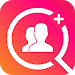 Download Profile Enlarge for Instagram 1.1.3 APK