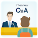 Interview Questions and Answers 2019
