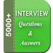 Download Interview Question and Answers 2020 9.1 APK