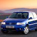 Download Jigsaw Puzzles Volkswagen Polo Game 1.0 APK