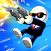 Download Johnny Trigger 1.8.6 APK