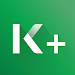 Download K PLUS 5.6.4 APK