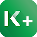 Download K PLUS 5.1.0 APK