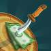 Download KNIFE BOUNTY 1.9 APK