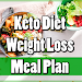 Download Keto Diet Weight Loss Meal Plan 1.0 APK
