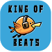 Download King Of Beats 1.4.2 APK