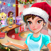 Download Kitchen Story : Cooking Game 9.4 APK