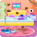 Download Kitty Kate Cleaning the House Tree 1.0.1 APK