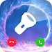 Download LED Flashlight-Call Screen 1.1.7 APK